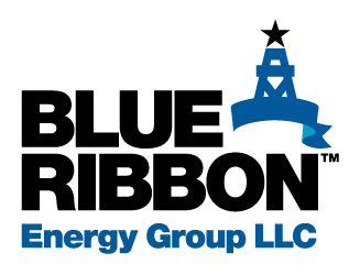Blue Ribbon Energy Group, LLC